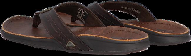 Bruine REEF Slippers J-BAY III  - large