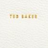 Beige TED BAKER Schoudertas CIARRAA  - small