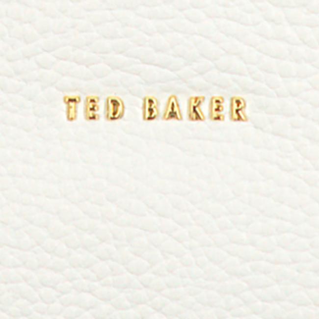 Beige TED BAKER Schoudertas CIARRAA  - large