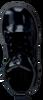 Blauwe JOCHIE & FREAKS Veterboots 20160  - small