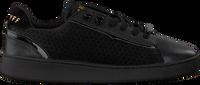 Zwarte CRUYFF CLASSICS Sneakers CHALLENGE  - medium