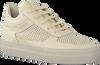 Beige COPENHAGEN FOOTWEAR Lage sneakers CPH402  - small