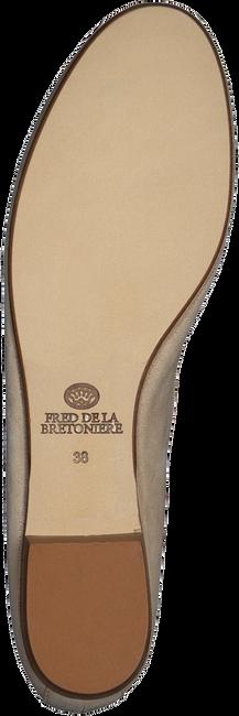 FRED DE LA BRETONIERE BALLERINA'S 140010001 - large