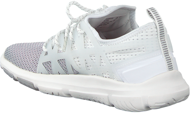 Witte POLO RALPH LAUREN Sneakers TRAIN200 DAMES - large