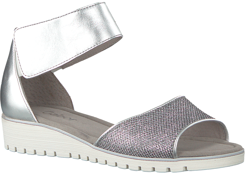 Sandaaltje Multicolore Gabor Gabor