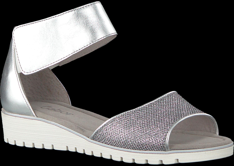 Sandaaltje Multicolore Gabor Gabor cgGyyo
