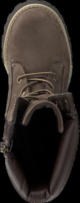 Bruine TIMBERLAND Lange laarzen 83982  - large