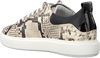 Beige Verton Sneakers 0030  - small