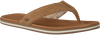 cognac UGG Slippers BEACH FLIP  - small