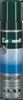 COLLONIL Onderhoudsmiddel 1.42000.00 - small