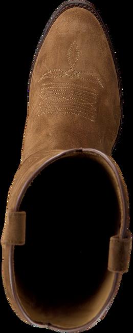 Cognac SENDRA Cowboylaarzen 8840  - large
