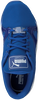 Blauwe PUMA Sneakers XT S JR  - small