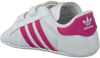 ADIDAS BABYSCHOENEN SUPERSTAR CRIB - small