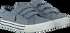 Blauwe POLO RALPH LAUREN Sneakers SLATER EZ  - small