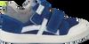 Blauwe DEVELAB Sneakers 41759 - small