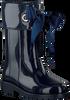 Blauwe IGOR Regenlaarzen CAMPERA CHAROL  - small