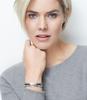 Zilveren EMBRACE DESIGN Armband EMILY - small