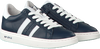 Blauwe HIP Sneakers H1181 - small