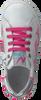Witte NATURINO Sneakers 4062  - small