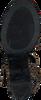 Bruine OMODA Sandalen LPGISALTA-11  - small