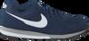 Blauwe NIKE Sneakers MD RUNNER 2 MEN  - small