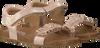 CLIC! SANDALEN 8969 - small