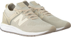 NEW BALANCE SNEAKERS WRL247 WMN - small