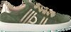 Groene MJUS Sneakers 685127  - small