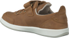 TIMBERLAND SNEAKERS COURT SIDE OXFORD - small