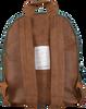 SHOESME Rugtas BAG7A028 - small