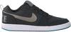 NIKE SNEAKERS COURT BOROUGH LOW MEN - small