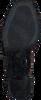Bronzen NOTRE-V Sandalen BZ1302X  - small