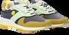 Multi SCOTCH & SODA Lage sneakers VIVI  - small