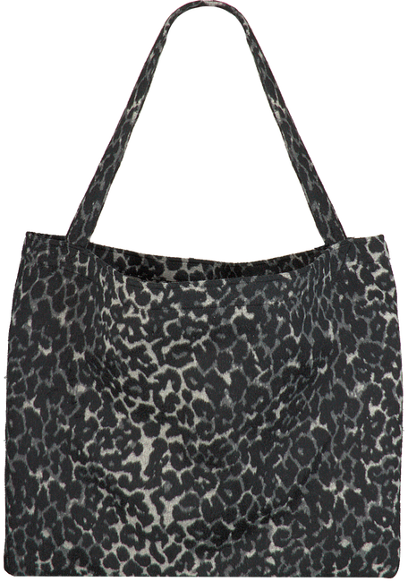 Beige STUDIO NOOS Shopper JAGUAR MOM-BAG  - large