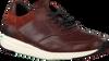 Bruine COLE HAAN Sneakers GRANDPRO RUNNER MEN  - small