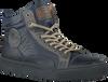 Blauwe AUSTRALIAN Sneakers BOLSOVER  - small