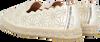 Gouden KANNA Espadrilles DORA  - small
