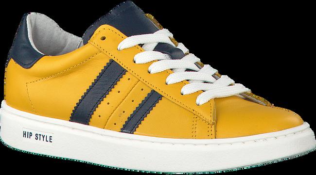 Gele HIP Sneakers H1181 - large