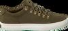 Groene TIMBERLAND Sneakers ADVENTURE 2.0 CUPSOLE ALPINE - small