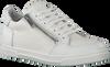 Witte ANTONY MORATO Sneakers MKFW00074  - small