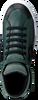 Groene CONVERSE Sneakers PRO BLAZE STRAP-HI - small