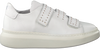 witte DEABUSED Sneakers 17.469  - small
