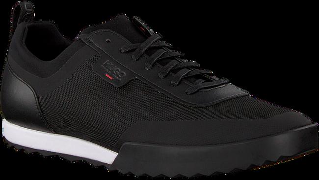 Zwarte HUGO Sneakers MATRIX LOWP MX - large