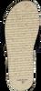 Zwarte FRED DE LA BRETONIERE Slippers 152010088  - small