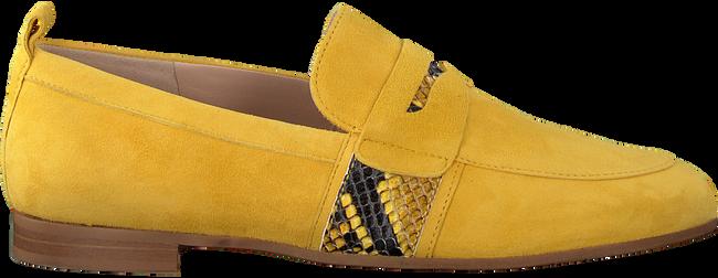 Gele MARIPE Loafers 28639  - large