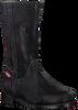 Blauwe SHOESME Lange laarzen CP7W107  - small