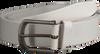 Witte LEGEND Riem 40693 - small