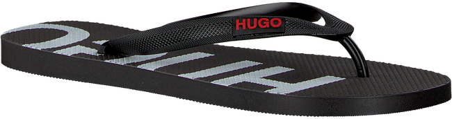 HUGO TEENSLIPPERS ONFIRE THNG RBLG1 - large