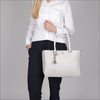 GUESS HANDTAS TRYLEE LARGE SOCIETY SATCHEL - small