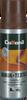 COLLONIL Verzorgingsmiddel 1.20010.00 - small